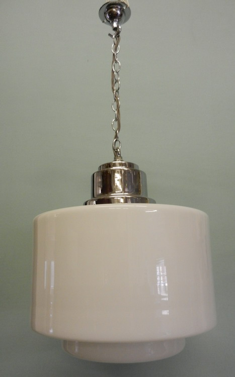 The Antique Lighting Company Uk For Antique Lighting