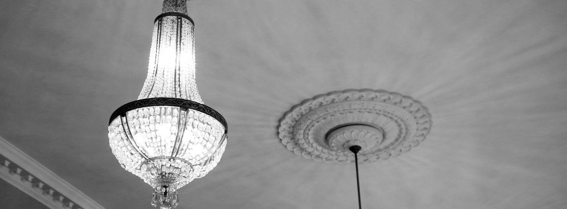 Antique-light-3